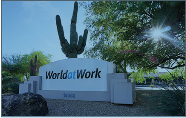 WorldatWork Office